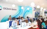 Tân Chủ tịch OceanBank: Một cá nhân không ảnh hưởng tới ngân hàng