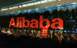 """Alibaba nhăm nhe """"miếng bánh"""" Apple"""