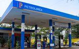 Xăng dầu giảm giá 9 lần, Petrolimex vẫn lãi hơn 400 tỷ đồng