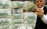 Việt Nam đã có tỷ phú đô la thứ 2