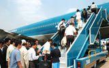 Vietnam Airlines: 1.000 khách bị huỷ chuyến Paris - TP.HCM