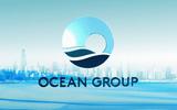 Ocean Group: Tài khoản ở ngân hàng khác hoạt động bình thường