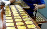 Nhà máy in tiền Quốc Gia được phép sản xuất vàng miếng