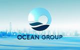 Sau tin phong tỏa, cổ phiếu Ocean Group giảm kịch sàn