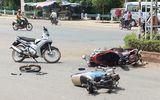 29 Tết: 33 người chết vì tai nạn giao thông