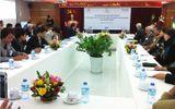 Giải pháp tôn vinh thương hiệu làng nghề Việt Nam