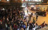 Nhiều người dân sẵn sàng hiến tủy cho ông Nguyễn Bá Thanh