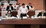 Bộ trưởng Thăng: Vốn xây dựng sân bay Long Thành giảm 2,9 tỷ USD
