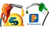 """Giảm mức trích quỹ bình ổn, """"chốt"""" giá xăng dầu"""