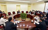 """Thủ tướng: """"Tổ chức kỳ thi THPT quốc gia phải lường hết các khó khăn"""""""
