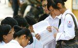 Kỳ thi THPT Quốc gia 2015: Thí sinh nên ôn thi thế nào?