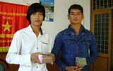 Bồi thường cho 7 thanh niên bị bắt oan tại Sóc Trăng