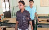 Thiếu niên 15 tuổi đâm gục hàng xóm ở Vũng Tàu từng giết người