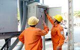 Năm 2015 giá điện có thể tăng thêm 9,5%