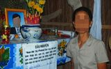 Vụ xác chết trong bao tải trôi về nhà: Nghi can giết người ra đầu thú