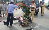9 ngày nghỉ Tết, hơn 300 người tử vong vì tai nạn giao thông