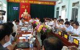 Bộ Nội vụ yêu cầu Hà Tĩnh giải quyết vụ 214 giáo viên bị cắt hợp đồng