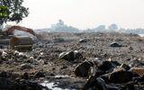 Dự án lấp sông: Lãnh đạo ủy ban Bảo vệ sông Đồng Nai không biết chuyện