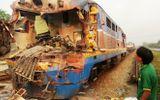 Chuyện chưa kể phía sau tai nạn tàu hoả kinh hoàng ở Quảng Trị