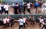 Kinh nghiệm của các nước đối phó với bạo lực học đường