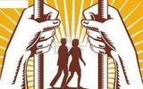 Thủ tục ly hôn khi vợ hoặc chồng đang chấp hành án phạt tù