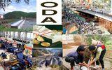 Sớm ban hành chính sách, cơ chế sử dụng nguồn vốn ODA