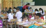 Lãnh đạo ngành giáo dục bất ngờ khi bị học sinh lớp 5 chất vấn