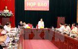 Thủ tướng có ý kiến chỉ đạo về việc xây tượng đài Bác Hồ ở Sơn La