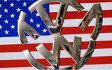Volkswagen giải thích về vụ scandal động cơ diesel