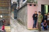 Tình huống pháp luật - Vụ thầy cúng truy sát cả nhà hàng xóm ở Nam Định: Nghi phạm đã tử vong giải quyết thế nào?