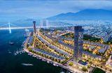 Thị trường - Gelex lấn sang lĩnh vực bất động sản khu công nghiệp