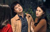 """Tin tức giải trí - Diễn viên Phương Oanh: """"Khán giả ghét tôi tức là họ cũng quan tâm đến tôi""""!"""