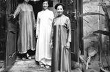 """Chuyện làng sao - Tiết lộ về cuộc sống hiện tại của 3 chị em """"công chúa"""""""