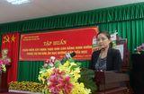 Bí quyết làm giàu - Ajinomoto Việt Nam mang bữa ăn dinh dưỡng từ Nhật Bản đến với trẻ em Hậu Giang