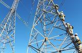 Thị trường - Tác động tăng giá điện sẽ do Bộ Công Thương chịu trách nhiệm kiểm tra