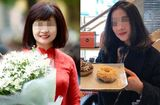 Chuyện làng sao - Nghệ sĩ Nhà hát kịch Việt Nam xót xa thương tiếc đồng nghiệp mất vì tai nạn ở hầm Kim Liên