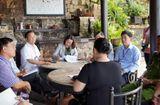 Thị trường - Xác nhận thông tin resort ở Vũng Tàu bán 150.000 đồng/quả dừa