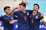 Bóng đá - AFC có thể tước quyền đăng cai VCK U23 châu Á của Thái Lan