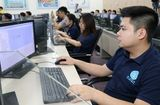 Y tế sức khỏe - BHXH tiếp tục giữ vị trí số 1 về ứng dụng công nghệ thông tin
