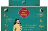 Sản phẩm - Dịch vụ - Thanh Mộc Hương: Đế chế đông y – Phát triển không ngừng