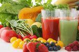 Sức khoẻ - Làm đẹp - 9 loại thực phẩm cực tốt cho người thận yếu - thận hư