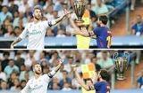 """Bóng đá - Ảnh chế Liverpool """"ngược dòng không tưởng"""" khiến Barca ôm hận"""
