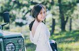 Chuyện làng sao - Bà xã Tiến Đạt xác nhận đã mang thai sau 5 tháng kết hôn