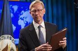 """Tin thế giới - Căng thẳng leo thang, Mỹ triển khai dàn vũ khí """"khủng"""" áp sát Iran?"""