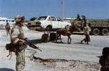 Tin thế giới - Tin tức quân sự mới nóng 24h qua: Quân đội Mỹ không kích, tiêu diệt 13 tay súng IS ở Somalia