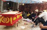 An ninh - Hình sự - Vụ mang thi thể đến nhà đòi làm rõ ở Nghệ An: Vì món nợ, dượng từ miền Nam về bị cháu đánh chết