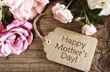 """Chuyện làng sao - Những lời chúc, món quà yêu thương của sao Việt trong """"ngày của mẹ"""""""