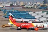 Thị trường - Nhiều hãng hàng không Việt Nam tăng phí hành lý ký gửi và phụ phí máy bay