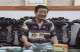 Ông Quỳnh cải thiện triệu chứng SUY THẬN ĐỘ 1 sau 3 tháng nhờ cách này!