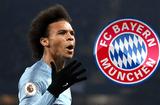 Bóng đá - Vô địch Ngoại hạng Anh không giúp Man City giữ chân ngôi sao người Đức